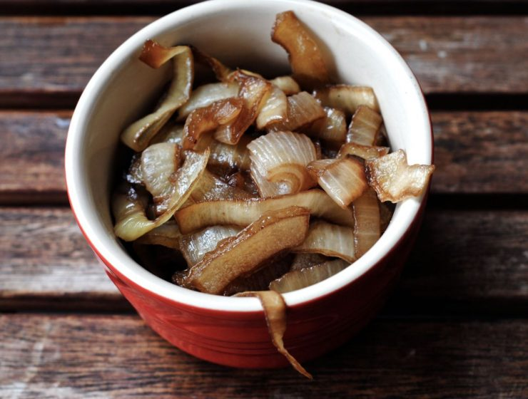 caramelized-onion-ramekin